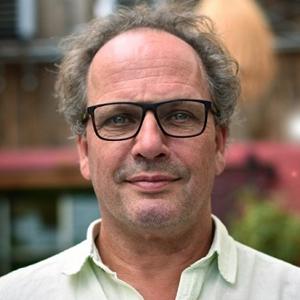 Paul Bos