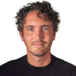 Stephan Ummelen